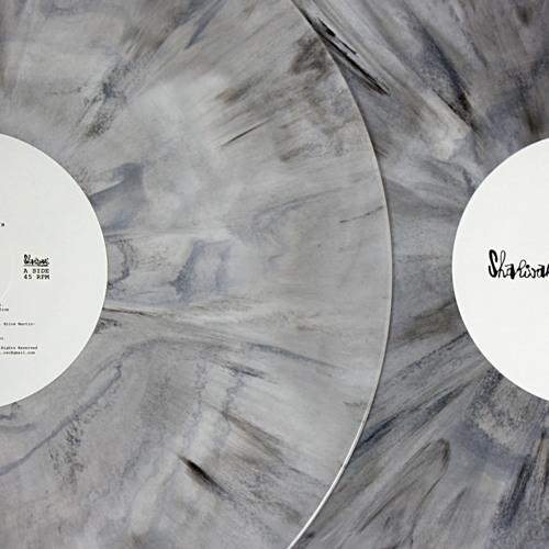 Trackheadz - Our Music - SHV012