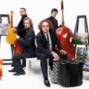 Vivaldi. Four Seasons of Tango. teaser. (Yuri Medianik & Emotion-orchestra)