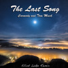 Carmody and Tom Misch - The Last Song (Elliot Luke Remix)