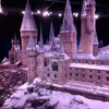 Book 7: The Battle Of Hogwarts