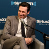 Why Kristin Wiig Wrote Jon Hamm Sex Scenes In Bridesmaids