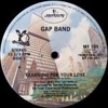 The Gap Band - Yearning For Your Love (Cold Duck slow dance mix)