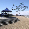 The Shipping Report - The Gunners Dream (Pink Floyd Cover)