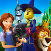 'Legends of Oz' opens nationally in theaters
