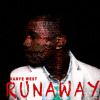 Run Away - Kanye West(Rap Remix)