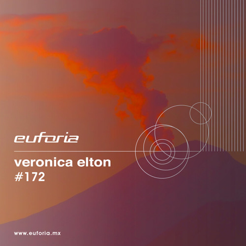 Veronica Elton - euforia mix 172