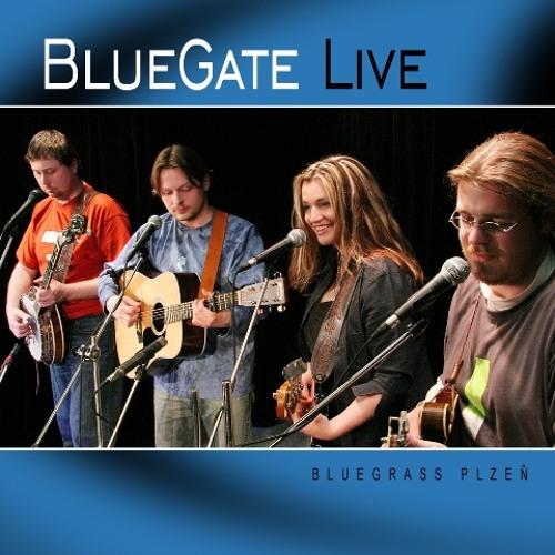 BlueGate Live 2006