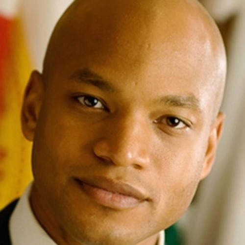 Wes Moore on expanding PBS series 'Coming Back with Wes Moore' beyond TV
