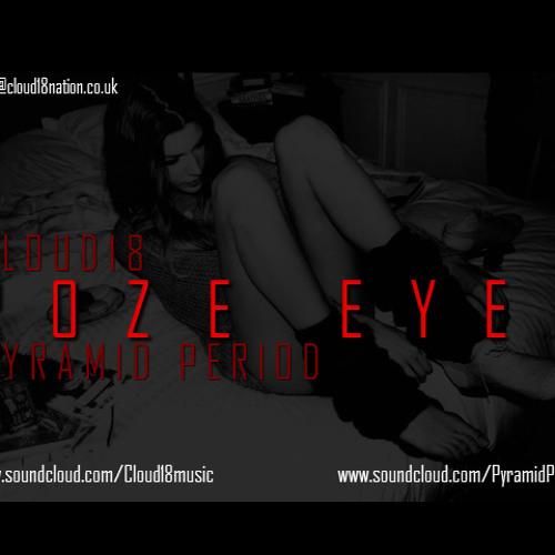 Roze Eyes (Remix) - Cloud18 ft. Pyramid Period