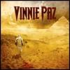 (Subject's Nightcore) Vinnie Paz - Last Breath feat. Chris Rivers & Whispers