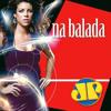 NA BALADA JOVEM PAN DJ PAULO PRINGLES 09.05.2008 BLOCO 4