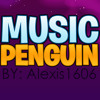 We Can't Stop (Music Penguin)