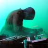 Ethan Kath DJ Set Park Live Moscow 30 06 2013 I