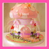 Download Happy birthday to you my friend. Mp3