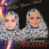 Motrat Ibraimi - U Gzu Zemra Nanës 2014