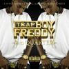 Trapboy Freddy - Oak Cliff (2nd Quarter)  at Triple D, Rd