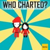 Clip: Kulap Vilaysack, Paul Rust, Armen Weitzman - Chart No Nos!