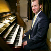 Adeste Fideles played on the pipe organ at Our Lady Of Refuge by Ken Cowan