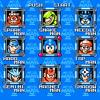 Mega Man 3 Soundtrack