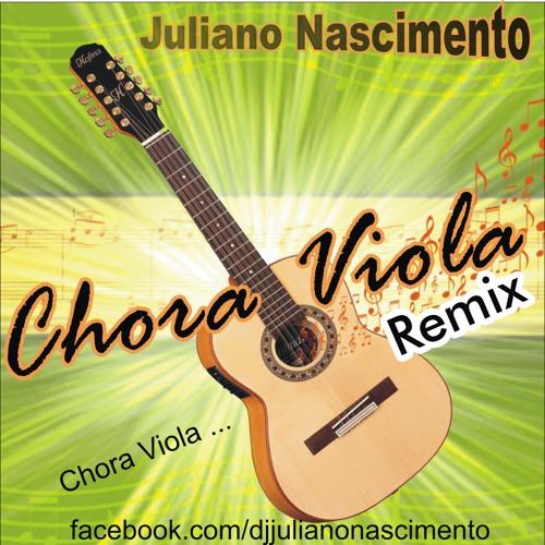 Tião Carreiro   Pardinho - Chora Viola (Remix) by DJ Juliano Nascimento  febabdff5c9