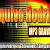 Joãozinho Musica Destino(Patricia Max) Anos 90-(Arquivo-Rodrigo-Mp3-Gravações)