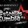 Promesas De Amor-Estrellas De La Kumbia 2014 [Limpia]