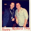 Special Song for Mothers Day by Damien Leith, Love you Mum