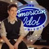 David Archuleta - You're The Voice (American Idol Performance)