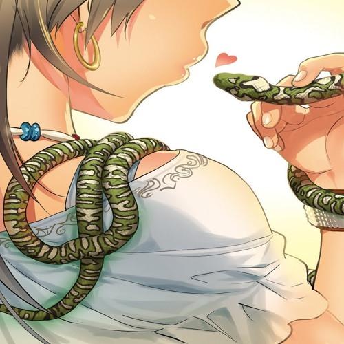 Snake (Blasterjaxx)