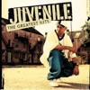 Back That Azz Up (Juvenile Remix)
