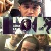 021Radio#1 Fredo Santana X Cje Chris X lil Herb & lil Reese