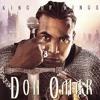 Remix - --Ojitos Chiquiticos -Don -Omar - - -( By Dj J .Valencia Prod. )
