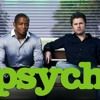 PSYCH Theme Song (Cover)