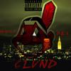 CLVND ft DE$