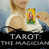 Tarot Book Trailer by Bradley Coy