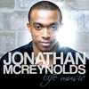 Jonathan McReynolds Smile Ft  Ashley Washington
