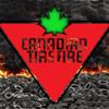 Canadian Tirefire 2014.04.27 11