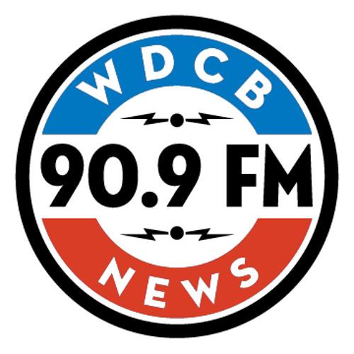 WDCB Week In Review 05/10/14