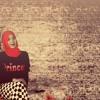 1000 alasan . Zaskia Gotik (Cover by Me) dangdut version  at Rengat