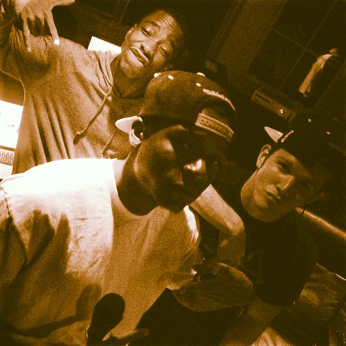 D-Byrd & SofferD U.O.E.N.O (ReMiX)