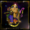 Denzel Curry - Threatz (Feat. Yung Simmie & Robb Banks) (Shady Grove Chop Up)