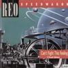 REO Speedwagon (8 Bit Remix)