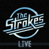 The Strokes - Soma (Live)