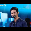 AUDISI Stand Up Comedy Season 4 - dodit mulyanto
