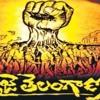 Jai Telangana Jai Jai Ra Telanagana 3 m@@r 2014 Mix By Djkiran @9985925403@