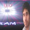 Bapu Gari Bomma  Bass Mix By Dj Ram 9000770631