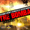 Iyara - Walking Dead [The Bomba Riddim - Truckback Records 2014]