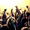 Zedd Stay The Night - Avcii Dear Boy - Breath Carolina Last Night  JesAvDJ New Mash Up