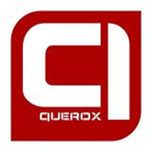 QUEROX - DIRTY BEAT DROP - SYNESTHETIC RMX - PROG ON SYNDICATE RECORDS