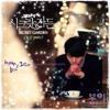 Here I'am_4men & Mi ( Secret Garden Ost ) Cover